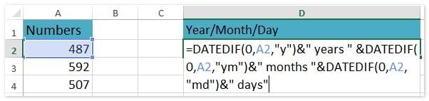 convert-date-4