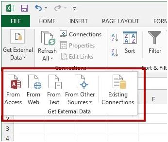 get-external-data