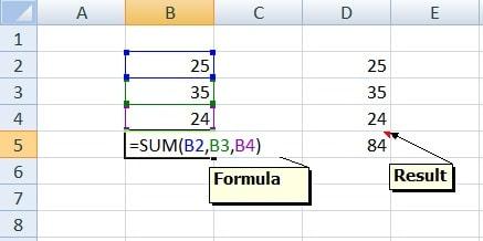 sum-1