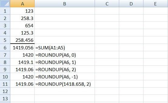 rounding-functions-6
