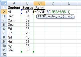 rank-function-1