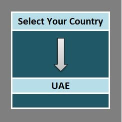 UAE VAT Composite Supply Invoice