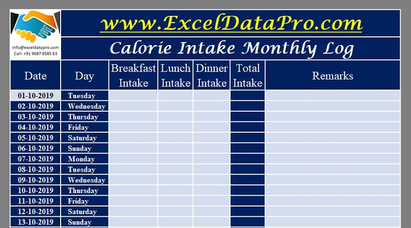Comment apprendre calorie oeuf dur