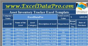 accounting software free download full version in excel